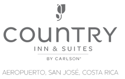 Country Inn San Jose Costa Rica